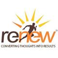 Renew World (@renewworld) Avatar