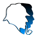 BlurSPY App (@blurspy) Avatar