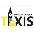 London Oxford Taxi (@londonoxfordtaxis) Avatar