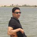 Waleed Sayed (@waleedsayed) Avatar