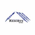 Resorts at 925 Main (@resortsat925main) Avatar