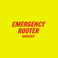 Emergency Rooter Services (@emergencyrooter) Avatar