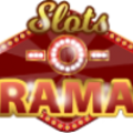 Slots O Rama (@slotsorama) Avatar