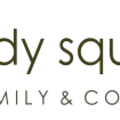 Kennedy Square Dental (@kennedysquare) Avatar