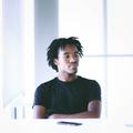 Jerome Hill (@jerome-hill) Avatar