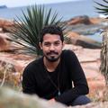 Pedro Henrique (@pedrenriq) Avatar