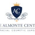 The Almonte Center for Facial Cosmetic Surgery (@dralmonte916) Avatar