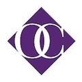 Oc Estate & Elder Law (@ocestateelderlaw) Avatar