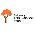 Tree Service Calgary (@treeservicecalgary) Avatar