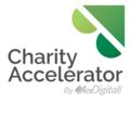 Charity Accelerator (@charityuk2018) Avatar