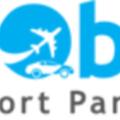 Mobit Airport Parking (@mobitpark) Avatar