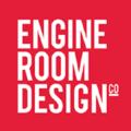 Engineroom Design (@engineroomdesign) Avatar