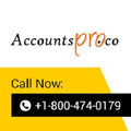 Accounts Pro (@accountspro) Avatar
