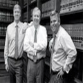 Law Offices of Dee Wampler & Joseph Passanise (@entrappedlawyer) Avatar