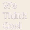 WeThinkCool (@wisc6) Avatar