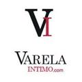 Varela Íntimo (@varelaintimo) Avatar