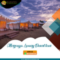Marrakech Tour (@moroccotours) Avatar