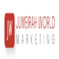 JumeirahWorld (@jumeirahworld) Avatar