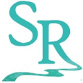 Sweetwater Research (@watersanitization) Avatar