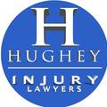 Hughey Law Firm LLC (@hugheylaw) Avatar