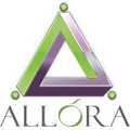 AlloraConsulting (@alloraconsulting) Avatar