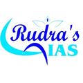 Rudra's IAS (@rudrasias) Avatar