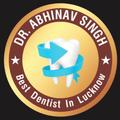 Dr Abhinav Singh (@drabhinav) Avatar