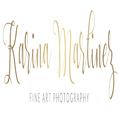Gaithersburg MD Photographer (@gaithersburgmdphotographer) Avatar