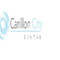Carillon City Dental  (@carilloncitydental10) Avatar