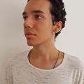 Rúben Lança (@ruben_lanca) Avatar