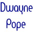 Dwayne Pope Atlanta (@dwaynepope7) Avatar