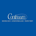 Continuum Behavioral Health McLean, VA (@continuumbehavioralhealthmclean) Avatar