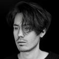 Maximilian Schulz (@maximilianschulz) Avatar