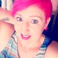 Tracey G (@mysticviolet) Avatar