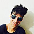 Sjjad ali (@sni8k) Avatar