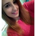 Andrea (@andriiu_22) Avatar