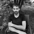 Estier Paul (@paulestier) Avatar