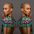 Garren P (@garrenpryce) Avatar
