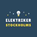 Elektriker Stockholms (@elektrikerstockholm) Avatar