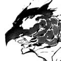 bokutengo (@bokutengo) Avatar