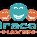 Braces Haven (@orthodontist1) Avatar