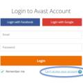 my.avast.com (@myavastcom) Avatar