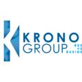 Kronos Group (@kronosgroup) Avatar