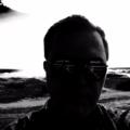 Marcus Boller  (@mvboller) Avatar