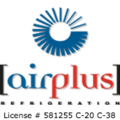 Airplus Refrigeration (@airplusrefrigeration) Avatar