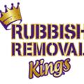 Rubbish Removal Kings (@rubbishremovalkings) Avatar