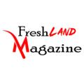 FreshLandMagazine (@freshlandmagazine) Avatar
