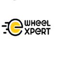 Wheel Expert (@wheelexpert) Avatar