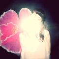 hhy foto/ graphic (@neilhhy) Avatar