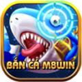 Bancaanxu_M8win (@bancaanxu_m8win) Avatar